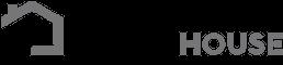 Puitmaja- puitkarkassmaja ehitus